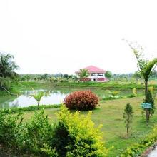Banani Resort in Sunderban