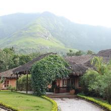 Banasura Hill Resort in Tariyod