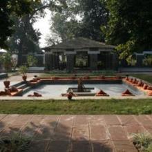 Bandhav Vilas in Tala