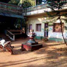 Bandya Home Stay in Malvan