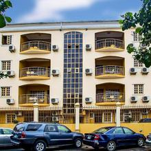 Banex Hotels And Suites in Lagos