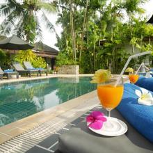 Bangtao Beach Chalet Resort in Phuket