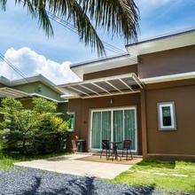 Bangtao Local House Rental in Phuket