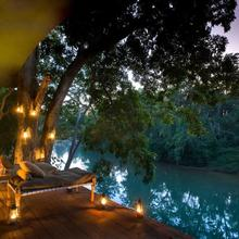 Banjaar Tola Kanha National Park - A Taj Safari Lodge in Malanjkhand
