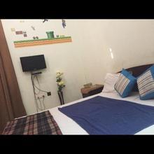 Bankey Bihari Guest House in Mathura