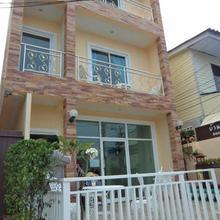 Bann Lom Le Guest House in Hua Hin