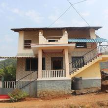 Bar Shiv Cottages in Kashid