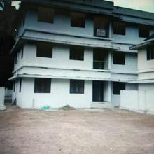 Baraka Apartment in Thanniyam