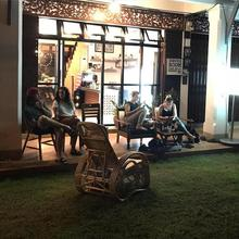Barandbed Urt in Surat Thani