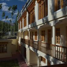 Barath Hotel & Guest House in Ladakh