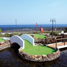 Barcelo Castillo Beach Resort in Puerto Del Rosario