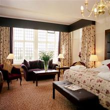 Barcelo Redworth Hall Hotel in Stillington