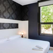 Barna House Hotel in Barcelona