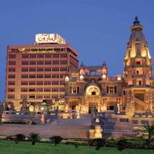 Baron Hotel Heliopolis in Cairo