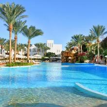 Baron Palms Resort Sharm El Sheikh (adults Only) in Sharm Ash Shaykh