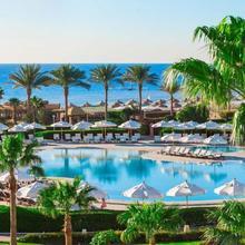 Baron Resort Sharm El Sheikh in Sharm Ash Shaykh