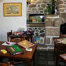 Barriol in Le Pertuis