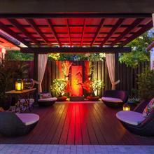 Bars B&b South Beach Hotel in Miami Beach