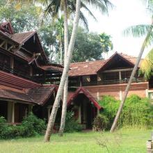 Basis Reisen in Kottayam