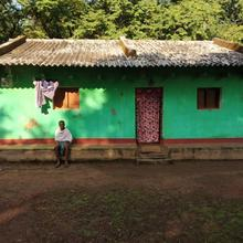 Bastar Homestays in Jagdalpur