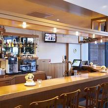 Bastion Hotel Nijmegen in Herpen