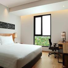 Batiqa Hotel Pekanbaru in Pekanbaru