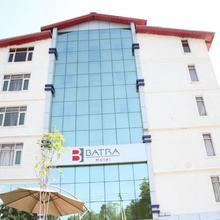 Batra Hotels And Residences in Srinagar