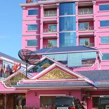 Battambang Lotus Hotel in Batdambang