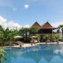 Battambang Resort in Batdambang