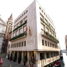Bauer Palazzo in Venice