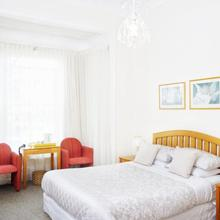 Bavaria Bed & Breakfast Hotel in Auckland