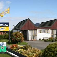 Bavarian Motel in Invercargill