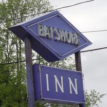 Bay Shore Inn in Amityville