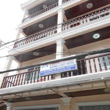 Bayern Guesthouse in Vientiane