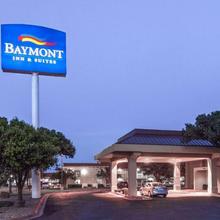 Baymont By Wyndham Amarillo East in Amarillo