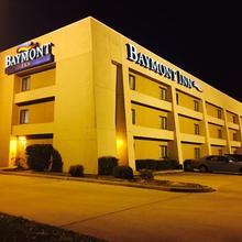Baymont By Wyndham Paducah in Paducah