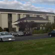 Baymont Inn and Suites Columbus North in Columbus