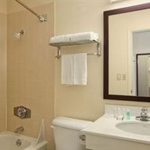 Baymont Inn and Suites Jefferson City in Apache Flats
