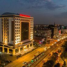 Bayır Diamond Hotel & Convention Center Konya in Konya
