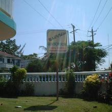 Bayview Guest House in Belize City
