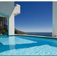 Bayview Penthouses in Cape Town
