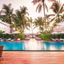 Bayview - The Beach Resort in Thandwe