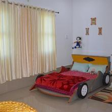 BBL Palace Resort in Numaligarh
