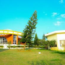 BCN punnami lakeview resorts in Kuppam