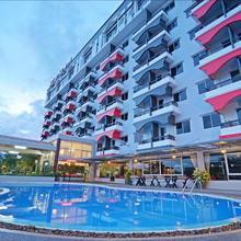 Bcp Hotel in Phla