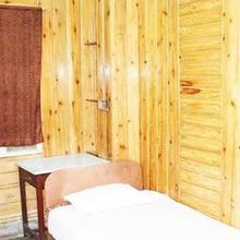 Bd Hotel in Cooch Behar