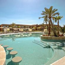 Be Live Collection Marrakech Adults Only All Inclusive in Marrakech