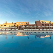 Be Live Experience Marrakech Palmeraie - All Inclusive in Marrakech