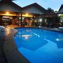 Beach Escape Resort in Nadi