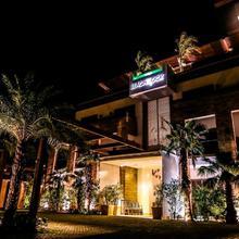 Beach Rock Condo Hotel in Punta Cana